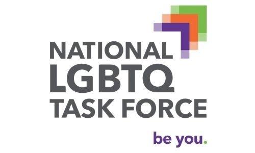 National LGBTQ