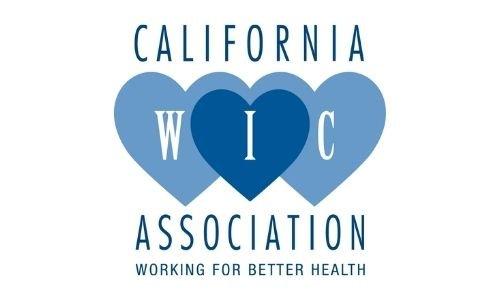 California WIC
